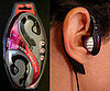 Get in Gear: AirDrives Earphones
