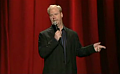 Jim Gaffigan On Parenthood