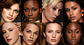ANTM: Which Model Came Up With The Dumbest Fake Name?
