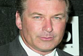 Alec Baldwin's Daughter Calls Back