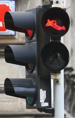 trafficLight4