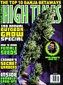 "What Really Goes On Over At ""High Times"" Magazine?"