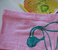 Product of the Day: Fallopian Tubes Panties