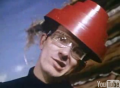 "Flashback: Devo's ""Whip It"""