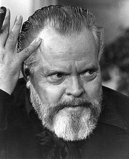 Flashback: Orson Welles Drunk In Champagne Commercial