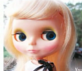 Blythe: The Anti-Barbie