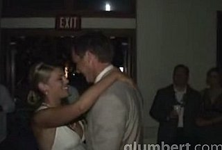 Most Romantic Wedding Dance Ever