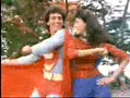 Bollywood Makes Big Sissy Of Superman