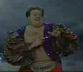 Chris Farley Is: El Niño