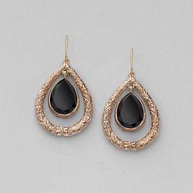 Stephen Dweck - Dangle Earrings - Saks.com