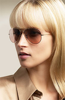 Ray-Ban &#039;Original Aviator&#039; Sunglasses - - Nordstrom.com