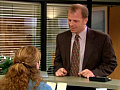 "TV Tonight: Human Resources Night on ""The Office"""