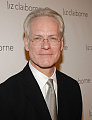 Tim Gunn Is in for Project Runway Season Four!