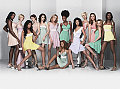 "TV Tonight: ""America's Next Top Model"""
