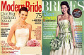 What&#039;s the Best Bridal Magazine?