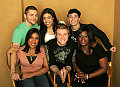 &quot;American Idol&quot; Top Six: Who&#039;s Going Home?