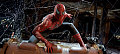 Spider-Man 3: Most Expensive Movie Ever Made?