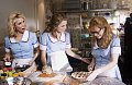 Movie Preview: Waitress