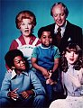 "The Results Are in: Recast ""Diff'rent Strokes"""