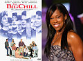 The Big Chill to Be Remade With an All-Black Cast