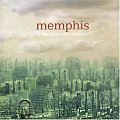 "Song of the Day: Memphis, ""I'll Do Whatever You Want"""