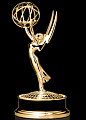 Kathy Griffin Scores At Creative Emmys!