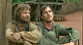 Movie Preview: Rescue Dawn
