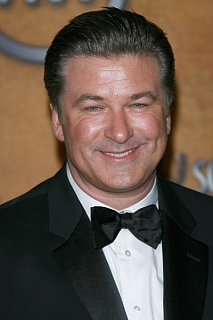 The Movie Alec Baldwin Really Doesn't Want You to See