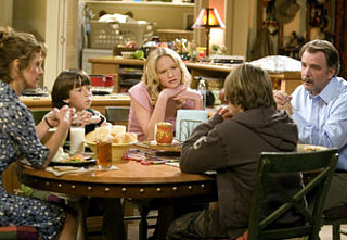 "TV Tonight: ""The Bill Engvall Show"""