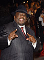 Cedric the Entertainer Gets His Own TV Show