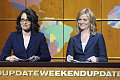 Tina Fey&#039;s Best &quot;SNL&quot; Moments, Condensed