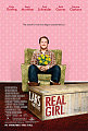 First Look: Ryan Gosling in Lars and the Real Girl