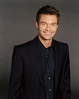 Can You Handle This Much Seacrest?