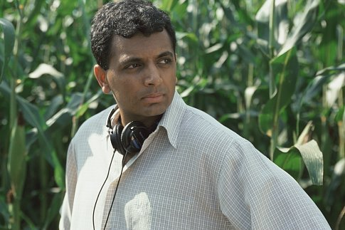 What Do You Think of M. Night Shyamalan's Work?