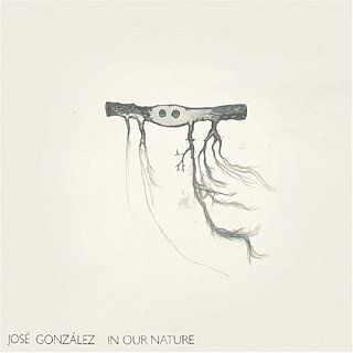 "Song of the Day: Jose Gonzalez, ""Down the Line"""