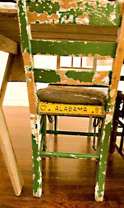 Chair250