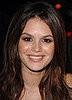 "Rachel Bilson Sets Her Eye on ""Chuck"""