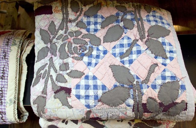 RecycledQuilts650