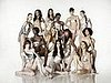 &quot;America&#039;s Next Top Model&quot; Recap: &quot;The Girls Go Cruisin&#039;&quot;