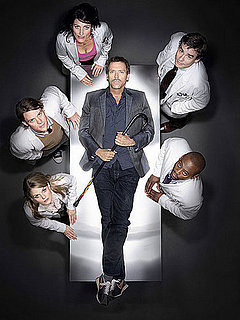 "Buzz Trivia: How Well Do You Remember ""House"" Season 3?"