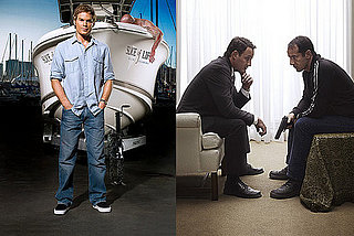 "Watch ""Dexter"" and ""Brotherhood"" Online Now"