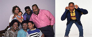 "The Results Are In: Recast ""Family Matters"""