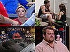 The Biggest Loser Recap: The Biggest Disappointment