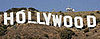 Hollywood Writers Plan to Strike