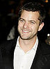 Joshua Jackson Checks In to Seattle Grace