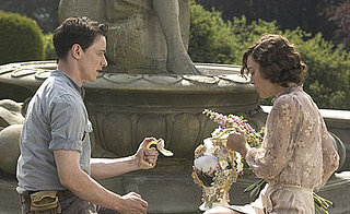 Atonement: Riveting and Beautiful
