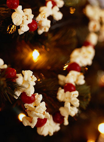 Do You Go to the Movies More During the Holidays?
