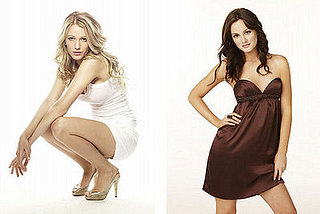 Are You on Team Serena or Team Blair?