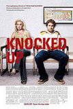 No. 8: Knocked Up