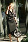Beyonce Samsung 11